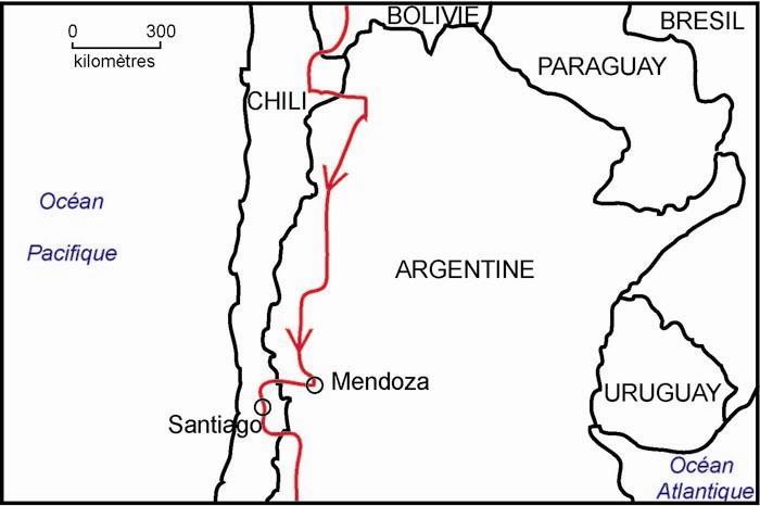 argentine-nord